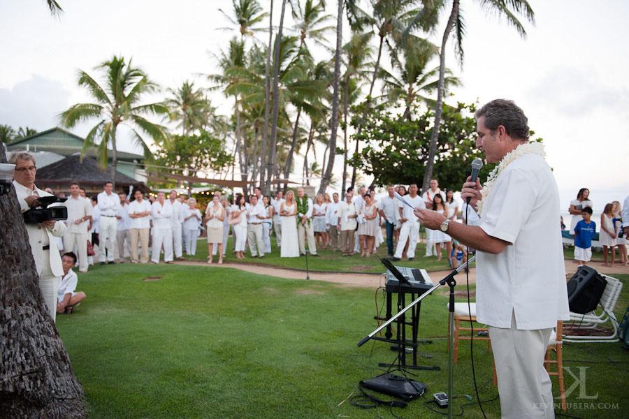 f3848627ec3 Make A Wish Hawaii - 30th Anniversary Gala at Kahala Resort
