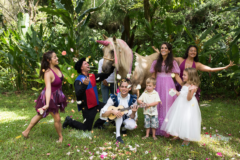 cd1d2450382 Special Events Archives - Kevin Lubera - Hawaii Wedding Photographer