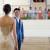 ihilani-wedding-photo